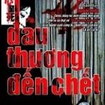 Dau_thuong_den_chet_2-156x156