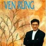 ven-rung1-156x156