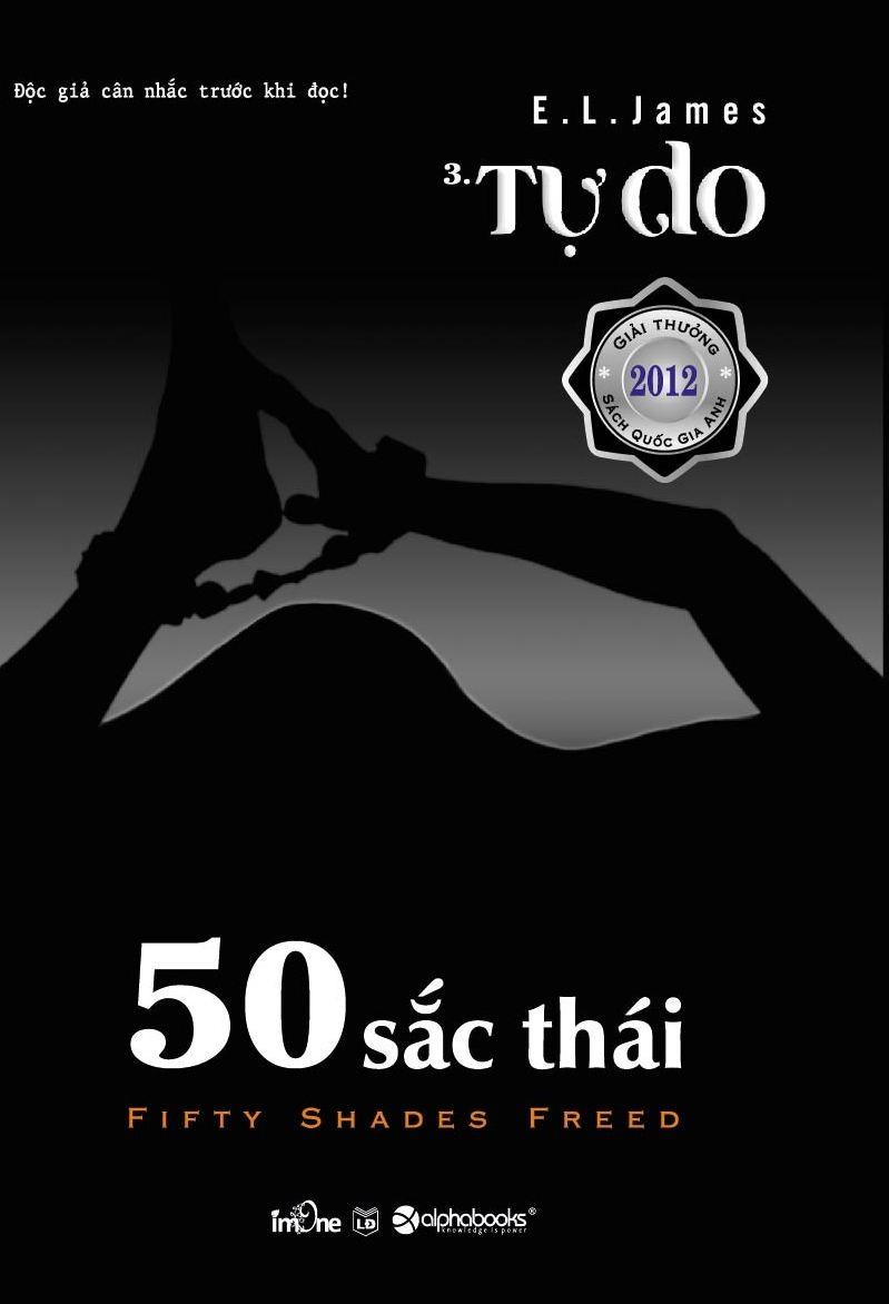 truyen-50-sac-thai-chuyen-thanh-phim